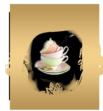 TeaFrame_image